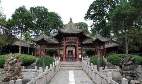 masjid-raya-xi-an-di-kota-chang-an-xi-an-_120811210819-891