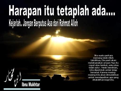 Image result for doa untuk kesembuhan ibu