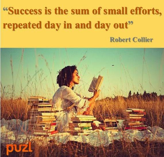 Image result for perjalanan menuju sukses