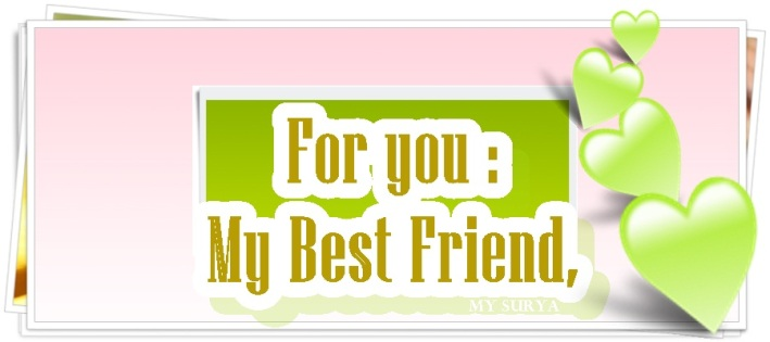 best-friend-of-my-surya